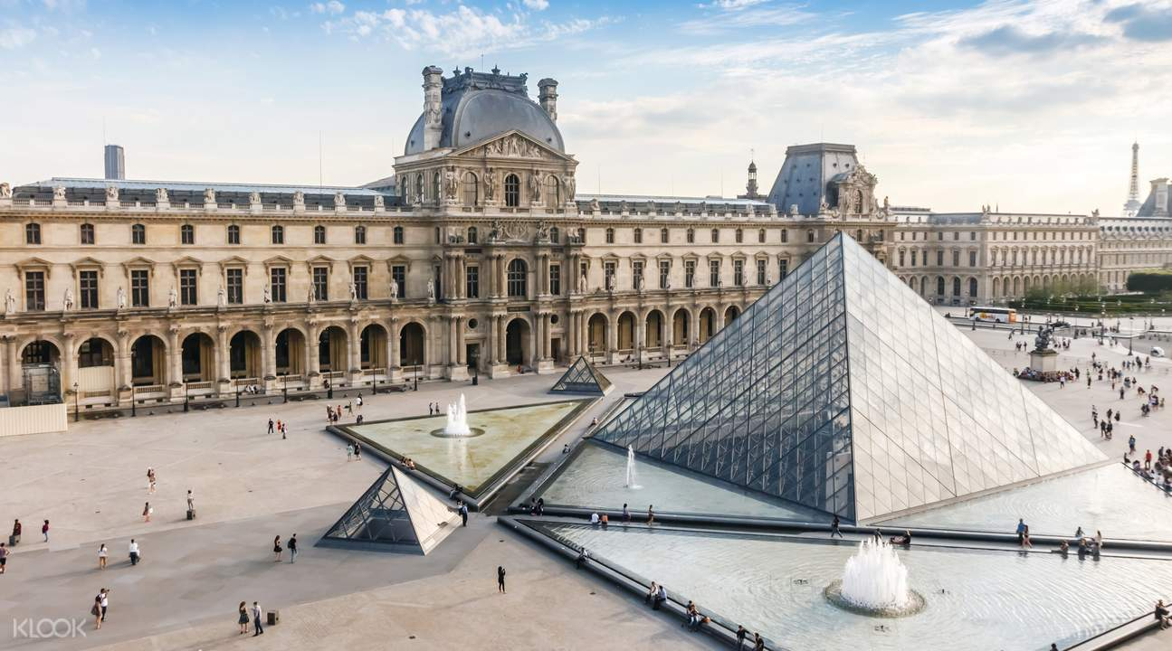 61/LOUVRE/TheLouvreMuseumSkip-the-LineGuidedTour.jpg